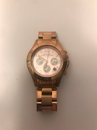Marc Jacobs Watch Toronto, M5V 0M2
