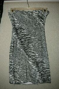 Price Firm! Size IDK- looks S/M Dacula, 30019