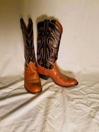 Mens Boots Lewisville, 75067
