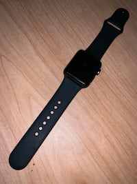 Apple iwatch (PARTS ONLY) Oceanside