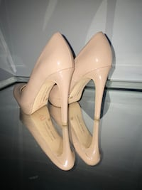Chinese Laundry Nude Heels Tempe, 85281