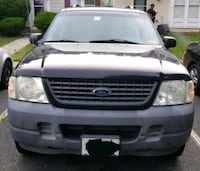 2003 Ford Explorer MD state inspected  Brandywine