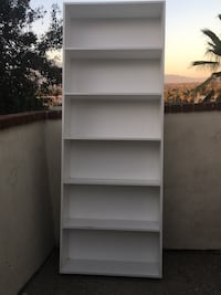 Shelves 12x3 Pomona, 91768