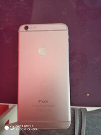 iphone 6 plus beyaz 16gb Pamukkale, 20260