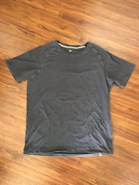 RYU men's Athletics top