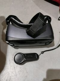 VR Headset and controller for Samsung Galaxy Phone Pasadena, 21122