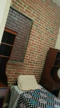 ROOM For Rent 1BR 1BA Silver Spring