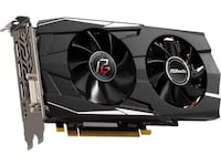 Asrock RX580 Phantom Gaming OC VR Ready Lutherville Timonium, 21030