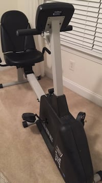 Pro Sport  Fitness Semi Recumbent Cycle Magnetic Drive 4200 in very good condition. Best offer excepted. Charlotte, 28213