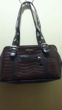 Auténtica Prada purse for women Hyattsville, 20783