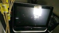 hp pavilion touchsmart 23 all in one Brownsville, 78526