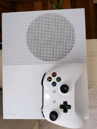 X box one s 1TB İmran Mahallesi, 50400