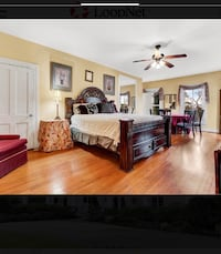 Room for Rent Old Town Warrenton