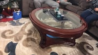 Coffee Table For Sale OBO Brampton, L6Y