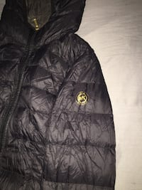Mk Womens Jacket Mississauga