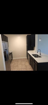 ONLY ONE ROOM for rent in TWO Bedroom  Virginia Beach