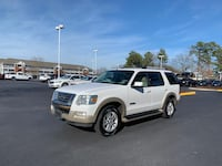 Ford - Explorer - 2006 Virginia Beach, 23451