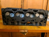 black and gray car amplifier Rockville, 20850