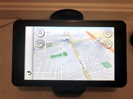 Garmin nuvi 3790 Automotive GPS Navigator