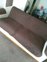 Couch Hinesville, 31313