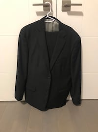 Moores Arnold Brant Suit Jacket Blazer .  Size 42R Mississauga, L5E