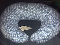 Nursing pillow Mishawaka, 46545