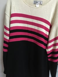 Sweater XL size unused and bought from USA Mumbai, 400052