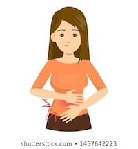 Weight Loss using organic products and no more Constipation Las Vegas