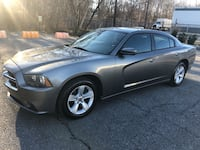 Dodge - Charger - 2011 Capitol Heights, 20743