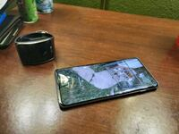 galaxy 10 s plus and galaxy watch  Des Moines, 50315