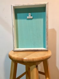 Picture Frame Silver Spring, 20902