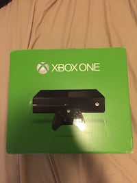 Xbox one Indre Arna, 5261