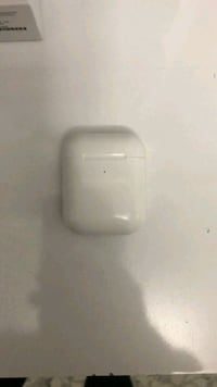 Apple airpods Kartaltepe, 34145