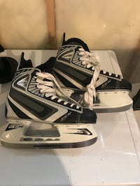 Men's Skates. Size 9 Kingston, K7M 0A2