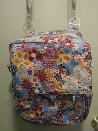 JuJuBe Packabe in Excellent Used Condition