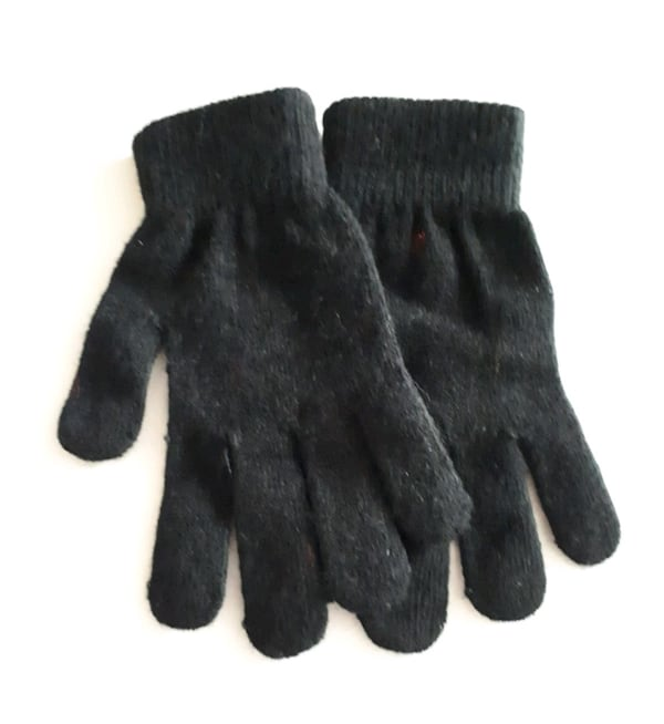 Kids Gloves Different Sizes Available  e8df8927-4bb2-41fd-9c2c-3b87aa9c25a2