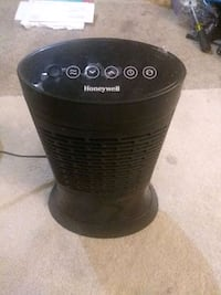 space heater 1500w Orrtanna, 17353