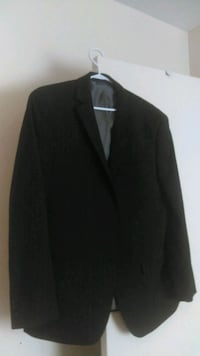 Sean John casual blazer London, N6G 1E1