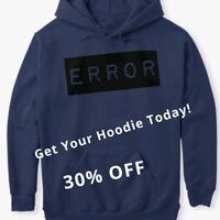 """Check out My new Brand """"ERROR"""" hmu if you would like to buy.  Las Vegas, 89148"""