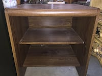 Small tv / entertainment stand Simpsonville, 29681