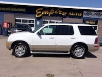 Mercury-Mountaineer-2005 Sioux Falls