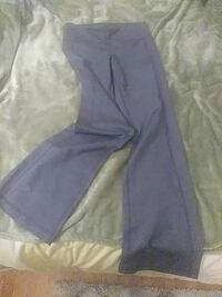 Stretch Athletic Pants Troy, 12180