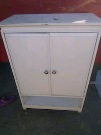cabinet stand Jackson, 39212