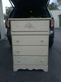dresser Greater Northdale, 33624