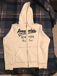 New Large Hoodie  Mississauga, L5R