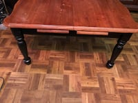 Coffee table Revere, 02151