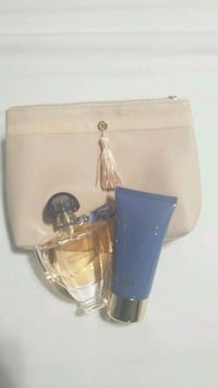 Shalimar (60 ml perfume + body lotion + bag) London, N6G 5K1