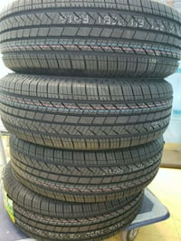 """Need new tires 17"""""""