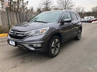 Honda CR-V 2016 Chantilly, 20152
