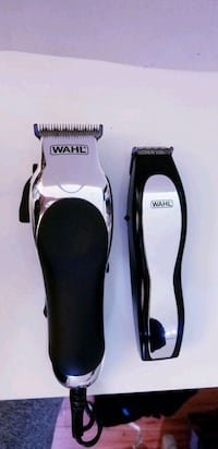 Wahl Professional Hair Clippers / Trimmers Los Angeles, 90010